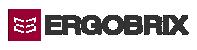Ergobrix